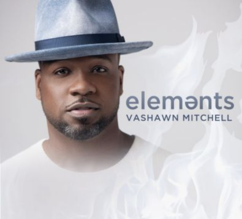 Best Christian R&B artists and songs