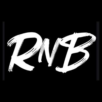 Christian RNB Musician