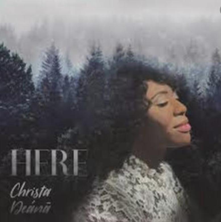 Find a Christian R&B artist