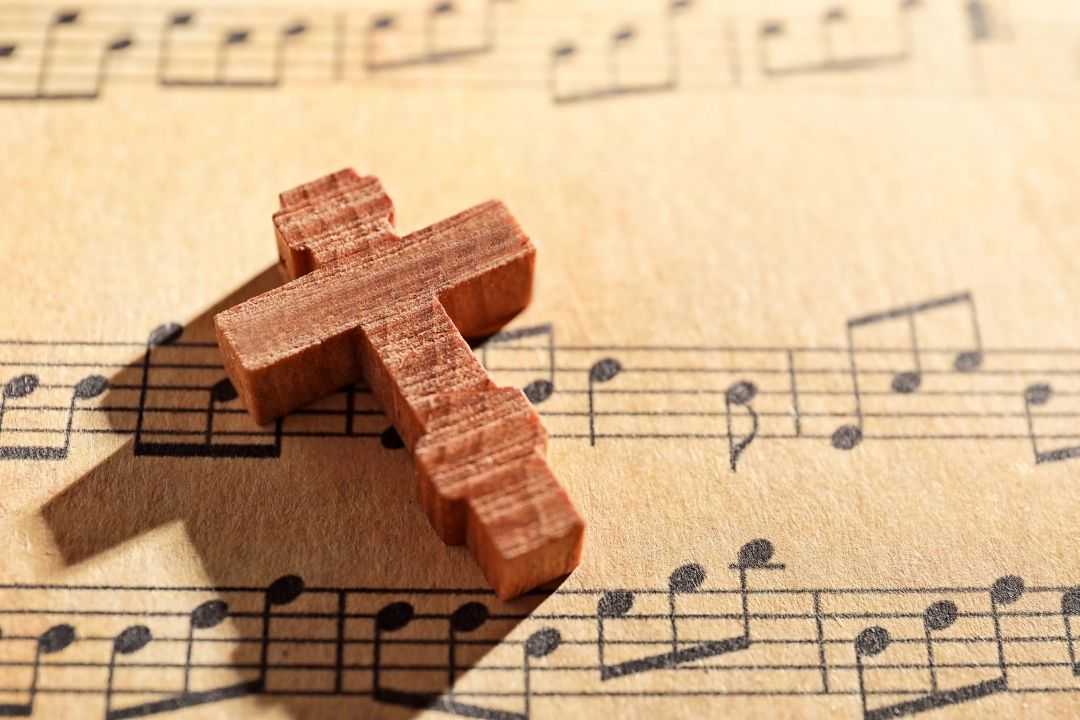 Best Acoustic Christian Songs of 2020