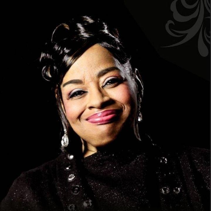 The best black female Christian singers in 2020 Twinkie Clark